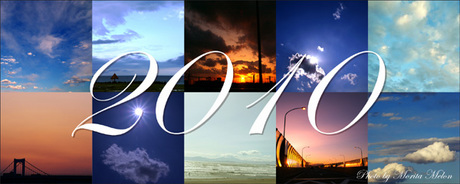 web2010年賀状_600.jpg