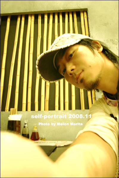 web400R0013207.jpg