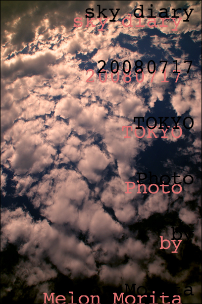 WEB20080717B.jpg