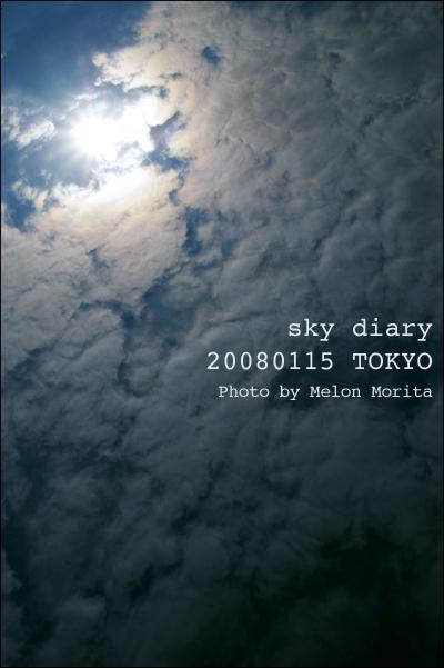 web20080115.jpg