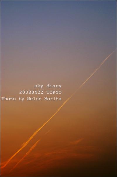 web20080422.jpg