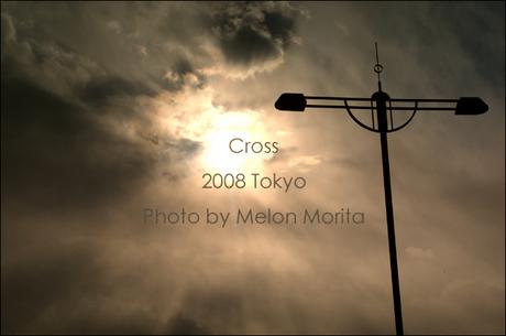 web400IMGP8900.jpg